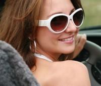car-girl3