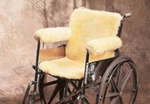Wheel Chair Covers