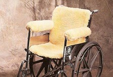 Wheel Chair Covers