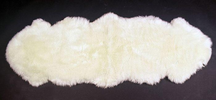sheepskin-double-pelt