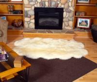 sheepskin-large-rug-4pelt