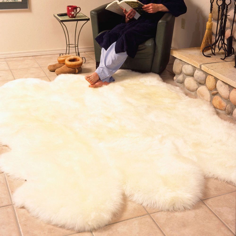 sheepskin-large-rug-6pelt