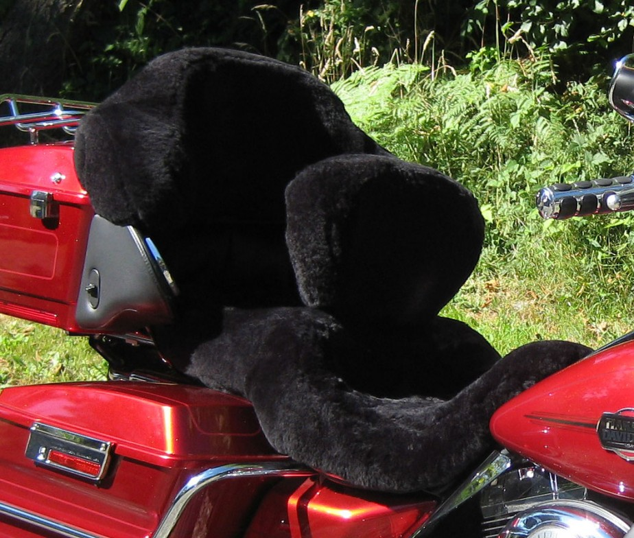 Seat Covers Seat Covers Motorcycle
