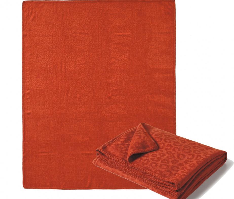 Sheepskin Motorcycle Seat Covers >> Giraffe Rust Orange Alpaca Throw   Ultimate Sheepskin