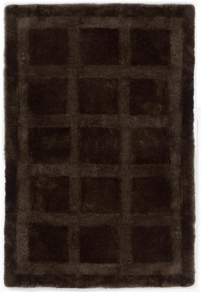 Sheepskin Designer Rug
