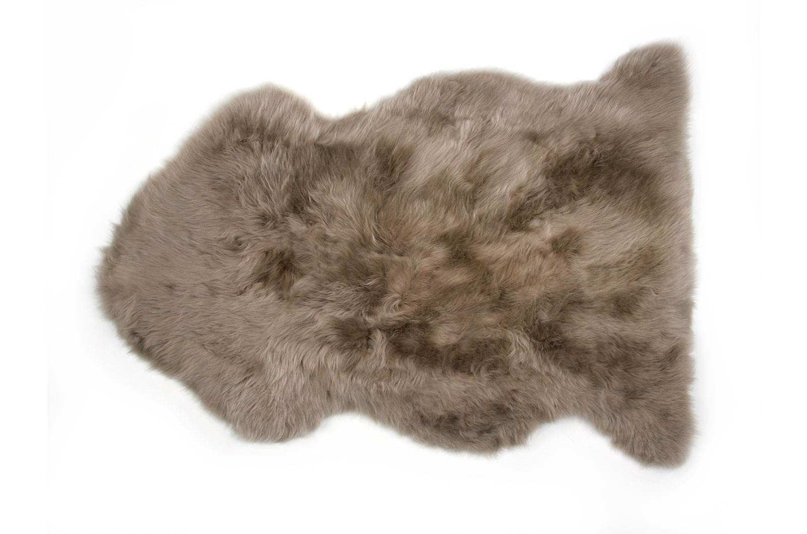 only at clean habitat cream buy care instructions medium sheepskin large now skin x sheep dry uk rug