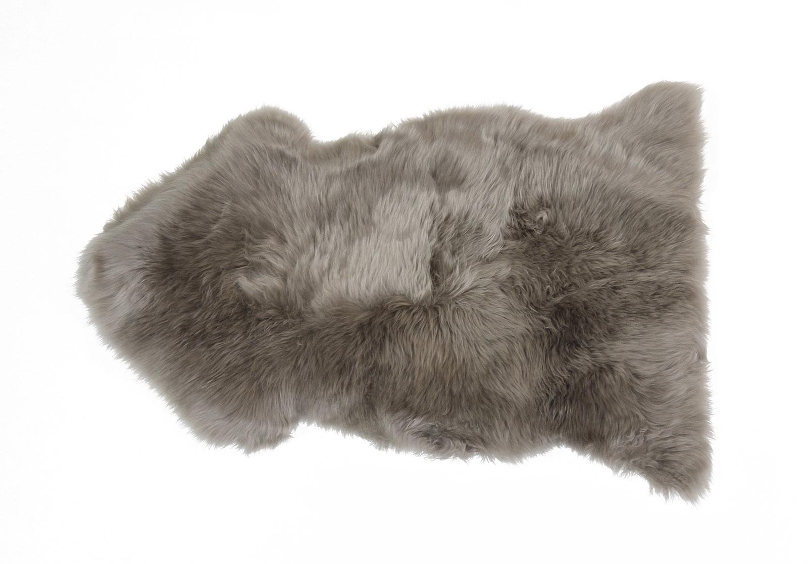Sheepskin Rug Vole