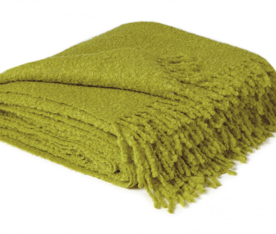 Lime Green Throw Rug Rugs Ideas