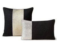 dusk-midnight-cowdhide-cushion