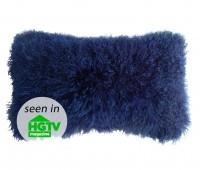 tibetan-lambskin-pillow-blue2