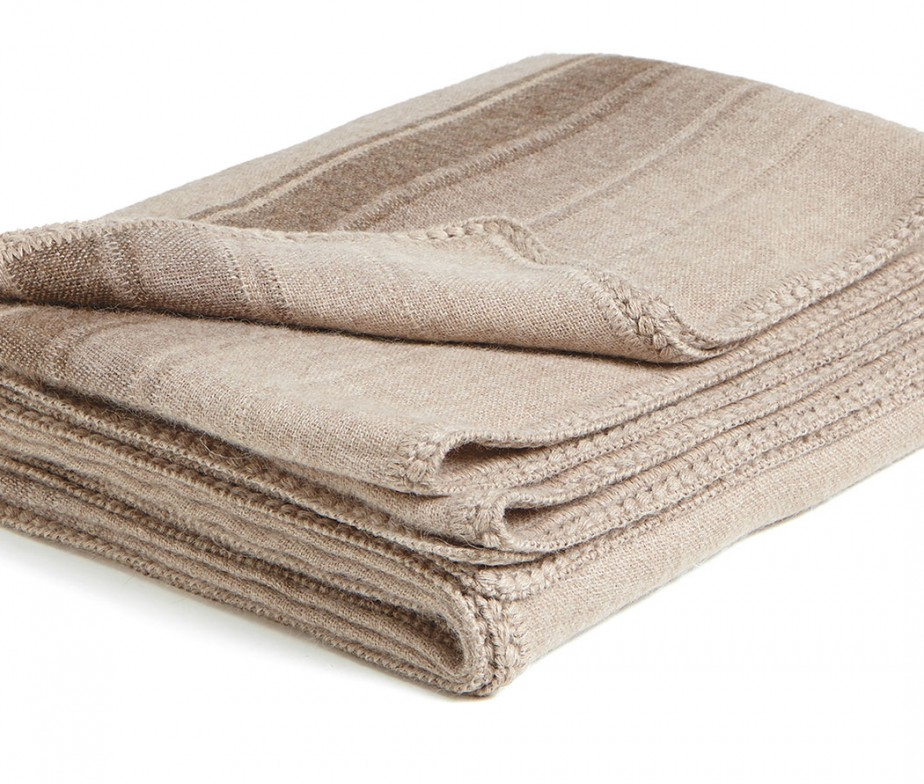 Wrap up with a Taupe blanket from Zazzle! Soft & warm throw, photo blankets & decorative blankets all in a huge range of designs. Discover your perfect blanket today! Search for products.