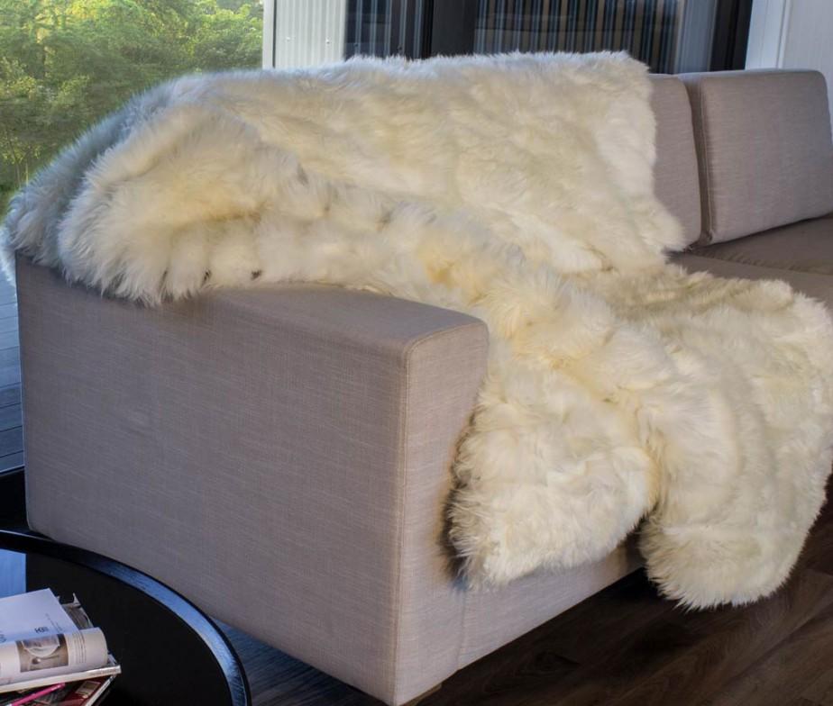 Sheep Rug Costco. Wohnzimmer Teppiche Bestimmen Die